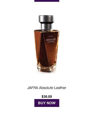 Perfume para hombre for Sale in Manassas, VA