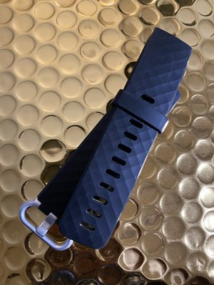 Fitbit Band for Sale in Riverview, FL