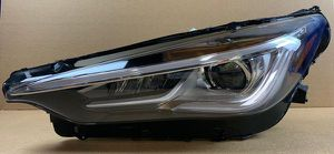 2019 2020 INFINITI QX50 FRONT LEFT DRIVER SIDE HEADLIGHT for Sale in Fort Lauderdale, FL
