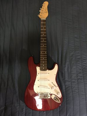 Jay Turner 3/4 Guitar for Sale in West Valley City, UT