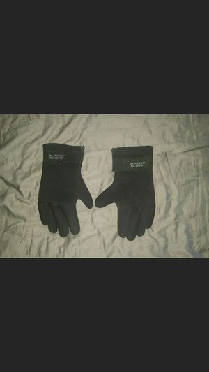 GLOVES for Sale in Ontario, CA