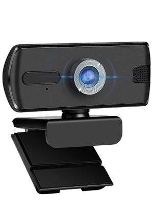 1080p webcam for Sale in Kendale Lakes, FL
