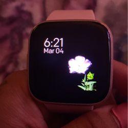 Fitbit Versa 2 for Sale in South El Monte,  CA
