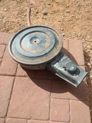 Mopar slant 6 air cleaner for Sale in CORONA DE TUC, AZ