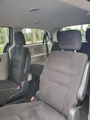 2015 Dodge Grand Caravan for Sale in Opa-locka, FL