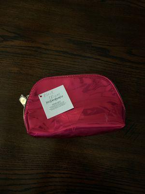 YSL Beauty Bag for Sale in Warren, MI