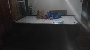 Air hockey table for Sale in Lawrence, MA