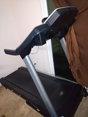 NordicTrack T5.5 treadmill for Sale in Imperial Beach, CA