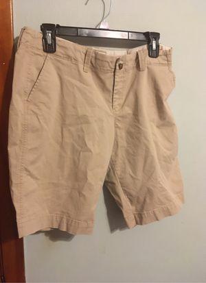 Shorts for Sale in Binghamton, NY