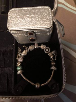 Bracelet for Sale in Lancaster, PA