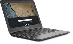 Samsung ChromeBook 3 Laptop for Sale in Los Angeles, CA
