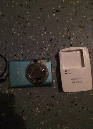 Digital camera for Sale in Chantilly, VA