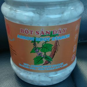Cornstarch Bot San Day for Sale in Tampa, FL