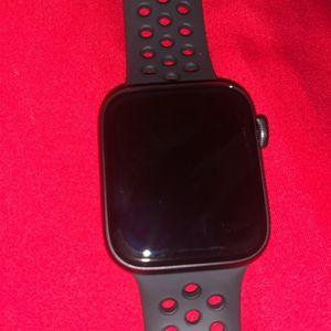 Apple Watch SE for Sale in Phoenix, AZ