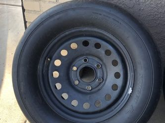 Mickey Thompson' 315/50 for Sale in Porterville,  CA