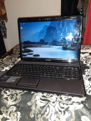 Laptop for Sale in Huntsville, AL