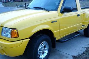 💯💯💯2001 Ford Ranger EDGE/UP FOR SALE * ZERO ISSUES > RUNS AND DRIVES LIKE NEW!💯💯💯 for Sale in Baltimore, MD
