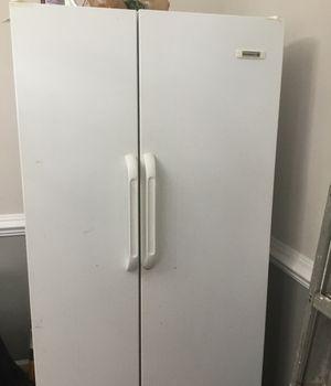 Refrigerator for sale for Sale in Ashburn, VA