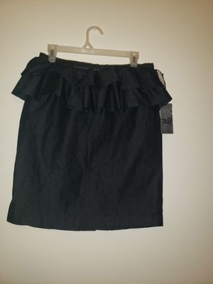 Peplum Skirt size 12 for Sale in Madison Heights, VA