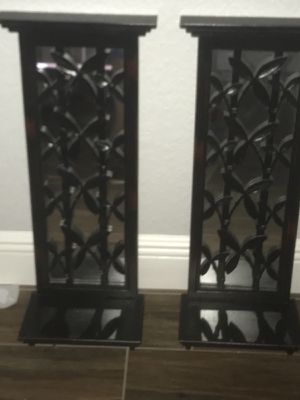 Wall sconces for Sale in Parkland, FL
