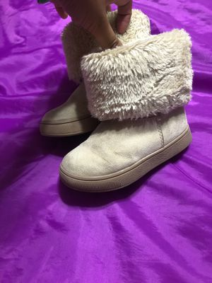 Boots girls for Sale in Schenectady, NY