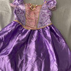 Rapunzel Costume for Sale in Avondale,  AZ