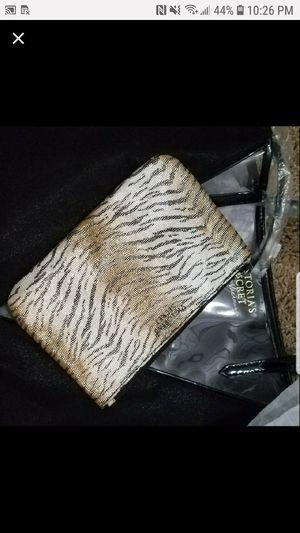 Victoria secret bag for Sale in Catonsville, MD