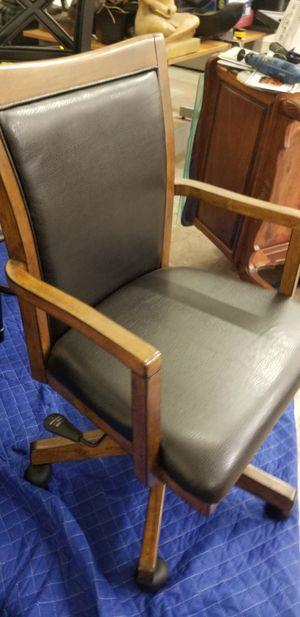 Office Chair for Sale in Huntington Beach, CA