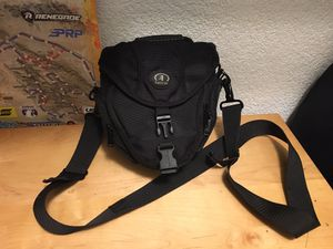 Camera bag for Sale in Los Alamitos, CA