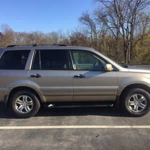 2003 Honda Pilot . for Sale in Baltimore, MD