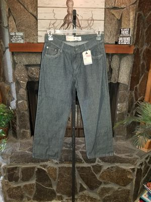 Levi's 550 Relaxed Fit Jeans for Sale in Lake Alfred, FL