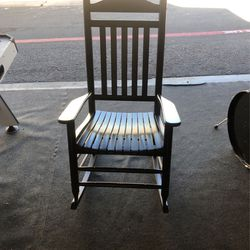 Rocking Chair for Sale in Anaheim,  CA