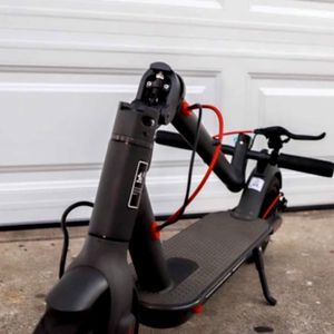 Brand New 2020 Electric Scooter Foldable for Sale in Murrieta, CA