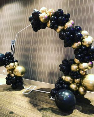 Balloon Arch/Garland for Sale in Mesquite, TX