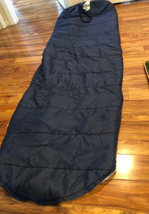 Gander Mountain Sleeping Bag for Sale in Las Vegas, NV