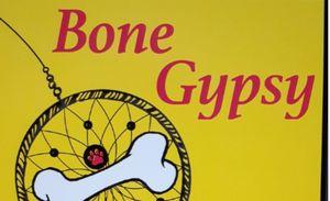 BONE GYPSY for Sale in San Antonio, TX