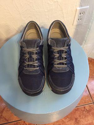 Dansko Sneakers for Sale in Tampa, FL