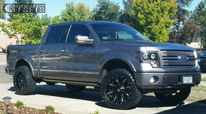 2004 - 2018 FORD F150 LEVELING KIT 2WD & 4WD for Sale in Phoenix, AZ