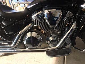 2005 Honda VTX1800R for Sale in Littleton, CO