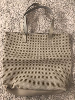 Carryall Bag for Sale in West Columbia, SC