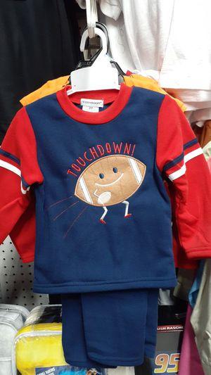 Teddyboom seiz 2-4 for Sale in Huntington Park, CA
