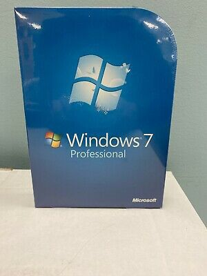 Windows 7 Professional Disk for Sale in Boynton Beach, FL