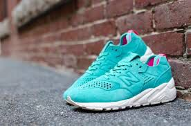 New Balance Teal Pink for Sale in Arlington, VA