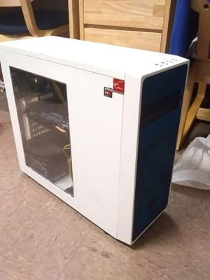 Gaming Computer for Sale in Nashville, TN