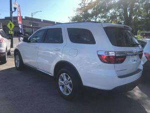 2012 Dodge Durango AWD for Sale in Chicago, IL