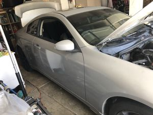 Infiniti G35 - 2003 part out for Sale in Temecula, CA