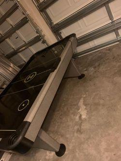Air hockey Table for Sale in Boynton Beach,  FL