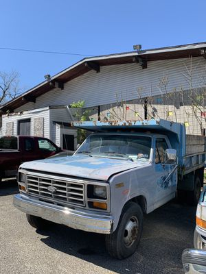 1986 Ford F-350 for Sale in Brentwood, PA