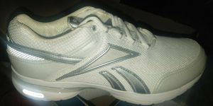 Reebok Easy Tone exercise shoes. for Sale in Chicago, IL