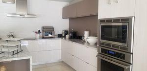 New Kitchen For Sale Incl. Countertops No appliances. for Sale in Boca Raton, FL